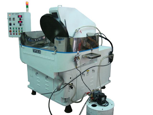 NST-CD800