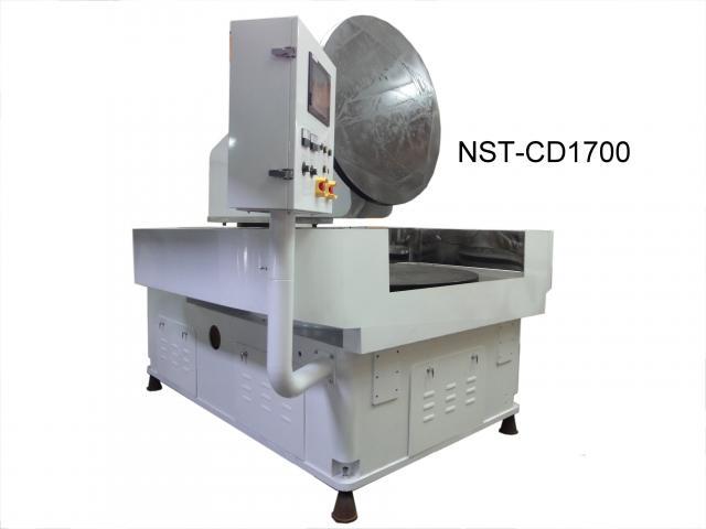 NST-CD1700 Tamukai